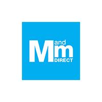 retailer-mandm-direct