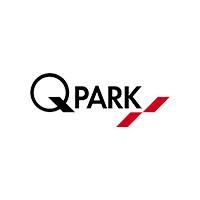 retailer-qpark
